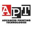 Advanced Printing Techonolgies