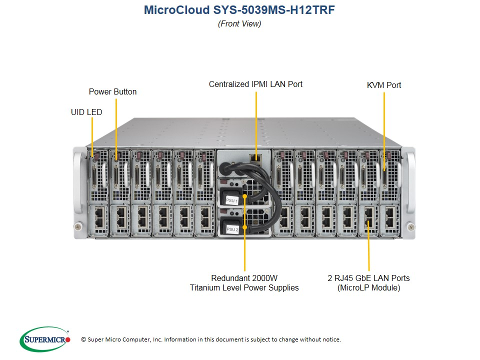 5039MS-H12TRF_front