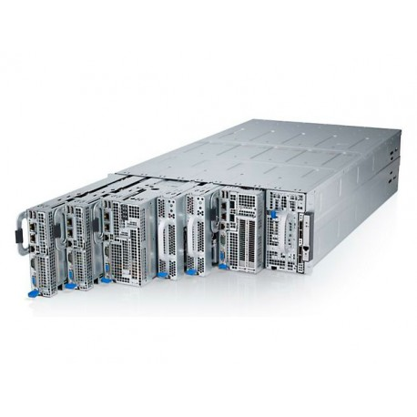 DELL POWEREDGE C8000XD
