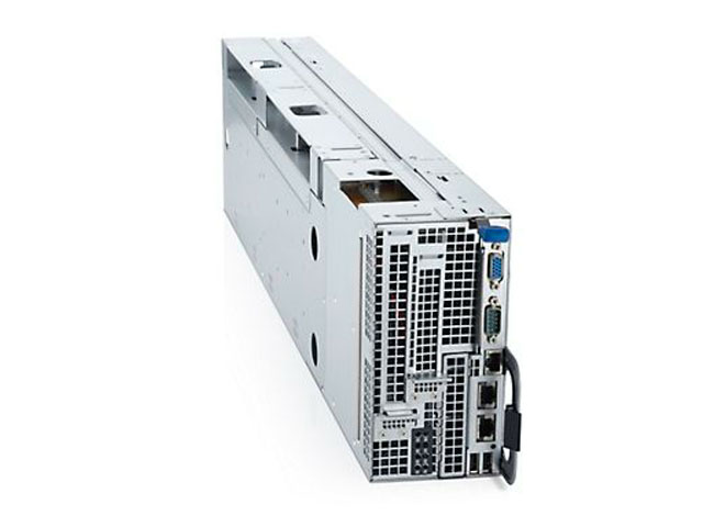 DELL POWEREDGE C8220X