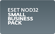 ESET-NOD32-Small-Business-Pack