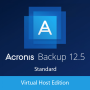 acronis-backup12-standard-virtual-host_720x600