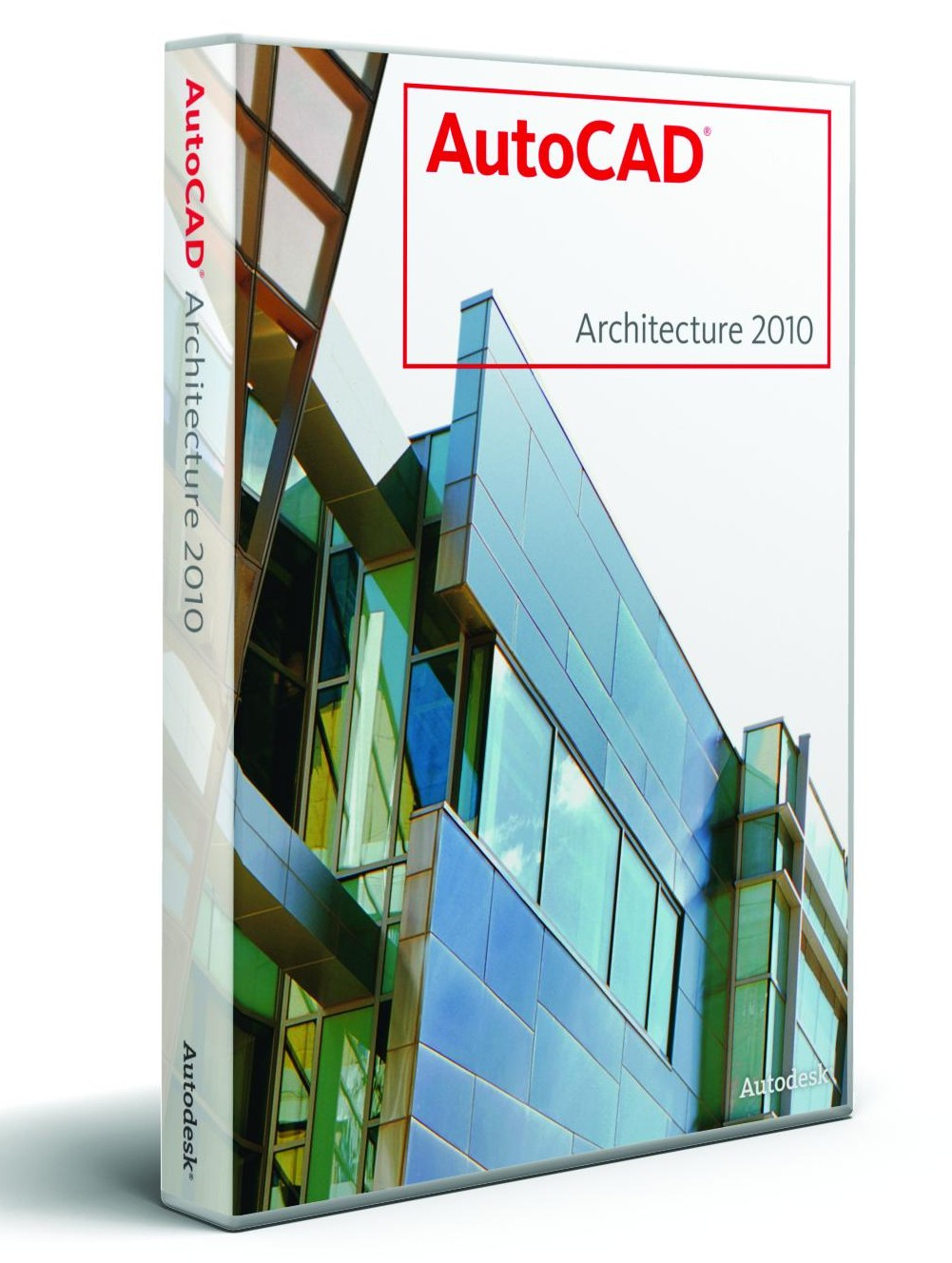 autocad-architecture-2010-box